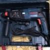 Máy khoan bê tông đa chức năng Bosch GBH 2-26 DRE 800W